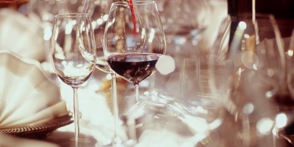 Wein aus dem Sarganserland