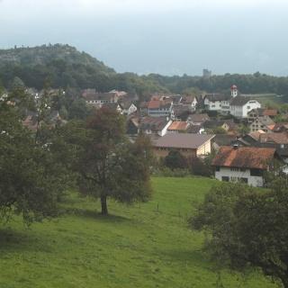 Oberschan