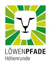 Logo Höhenrunde