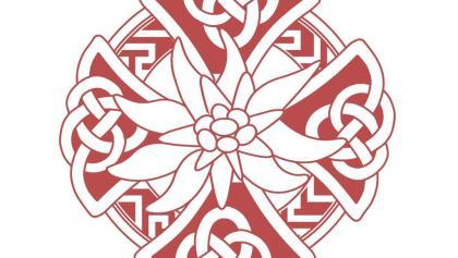 Sano Corpo Logo