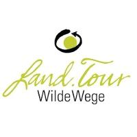 Logo Land.Tour WildeWege