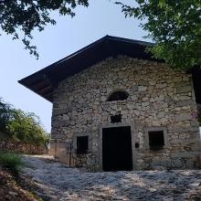 San Giovanni Church