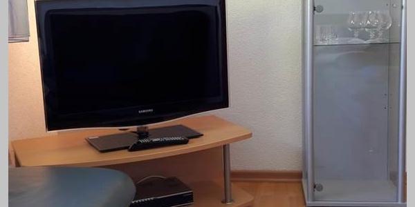 Fewo_A_Fernsehzimmer