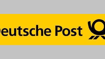 Deutsche Post