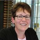 Profilbild von Birgit Lensing