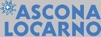 Логотип Ascona-Locarno Tourismus