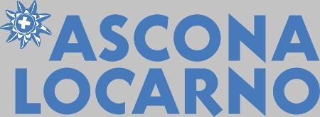 Logo Ascona-Locarno Tourismus