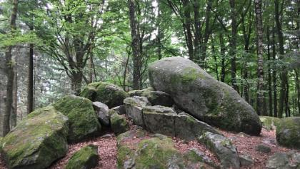 Götzenstein
