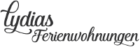 logo_280
