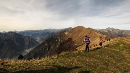 Ledro Sky Race