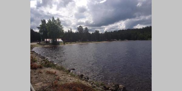 Hennans Camping