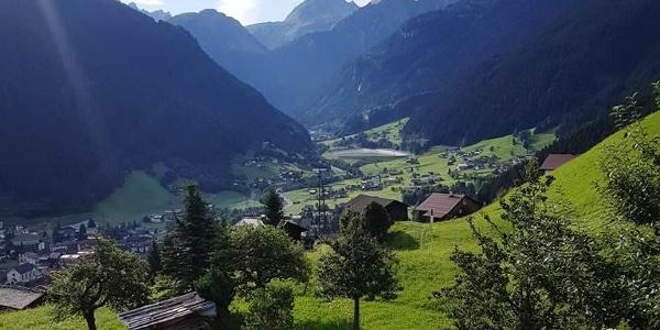 Vallüla