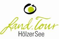 Logo HölzerSee