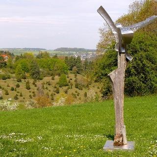 Kunst am Venusberg
