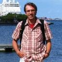 Profilbild von Michael Probst
