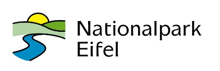 Logo Nationalparkverwaltung Eifel