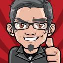 Profilbild von Dirk Rellecke