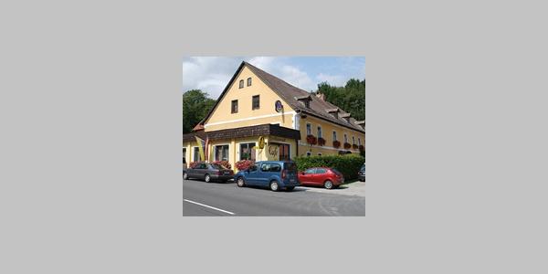 Gasthof Oberer Eggl
