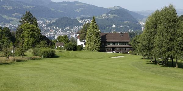 Golfclub Dietschiberg