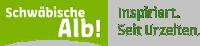 LogoSchwäbische Alb Tourismusverband e.V.