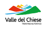 Logo Consorzio Turistico Valle del Chiese