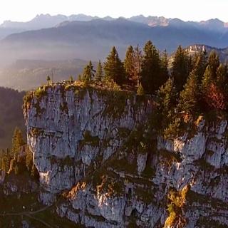 Besler bei Obermaiselstein