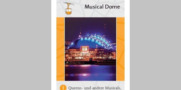Musical Dome