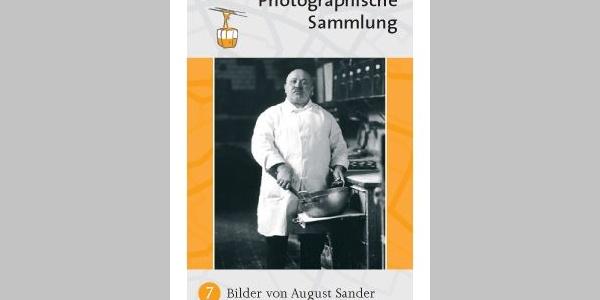 Photographische Sammlung
