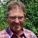 Foto do perfil de Peter Bartel