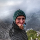 Zdjęcie profilowe MartinMoser