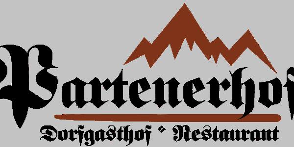 hof logo2