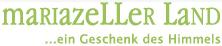 Logo Tourismusverband Hochsteiermark - Büro Mariazeller Land