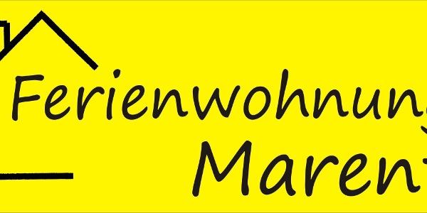 Logo Fewo Marent