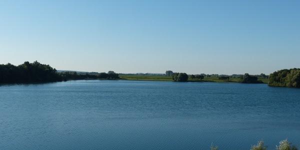 Roosenhofsee