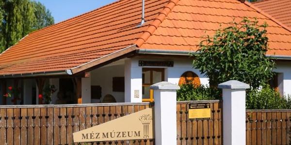 Méz Múzeum