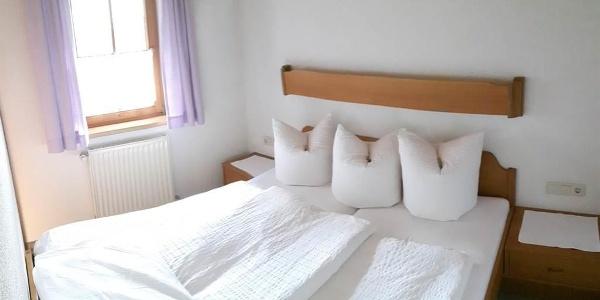 App1 Schlafzimmer