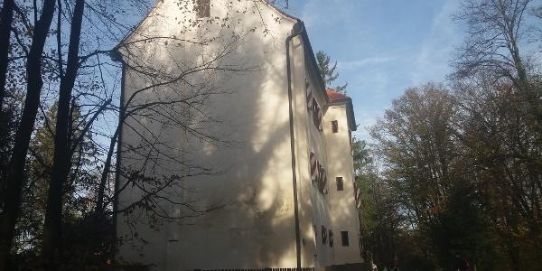 Schloss Tausendlust