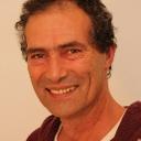 Profilový obrázek Toni Payer