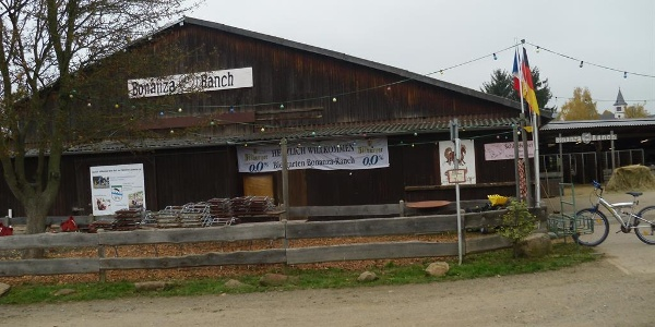 Bonanza-Ranch