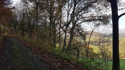 Lahnwanderweg