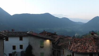Costa bei Brescia