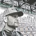 Profilbild von Michael Kießling