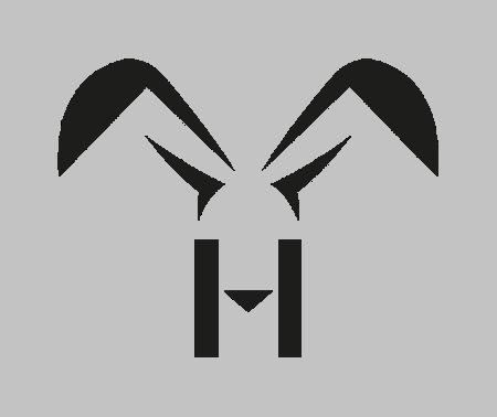 Logo berghasen