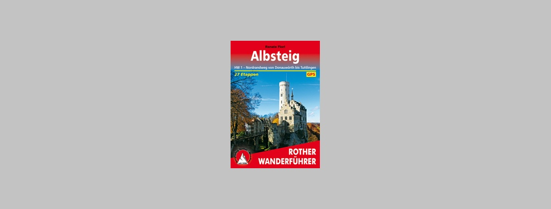 Albsteig