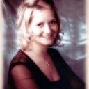 Profile picture of Susanne Partoll