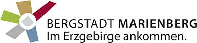 Logo Stadtverwaltung Marienberg