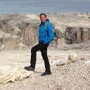 Profilbild von Andreas Stubhan Naturfreunde Wilhelmsburg