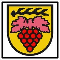 Logo Himmliche Aussichten