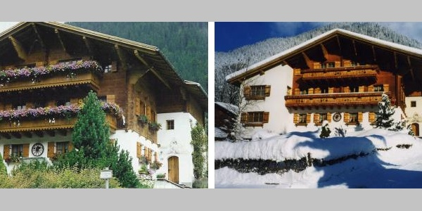 Haus_aussen_sommer_winter1