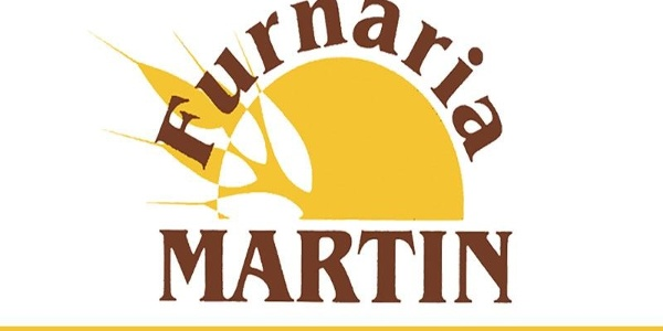 Furnaria Martin